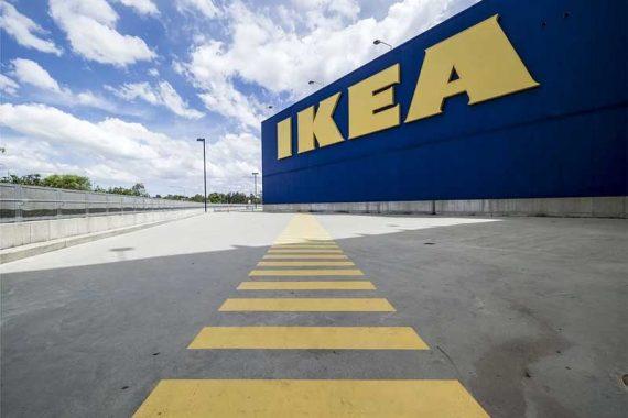 L'effetto IKEA: adoriamo tutto ciò che costruiamo