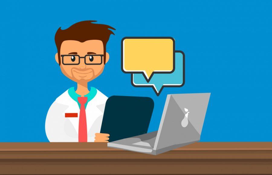 Quali sono le norme che regolano l'utilizzo della cartella clinica elettronica?