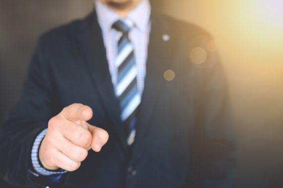 18 semplici passaggi per essere un buon consulente per le piccole imprese