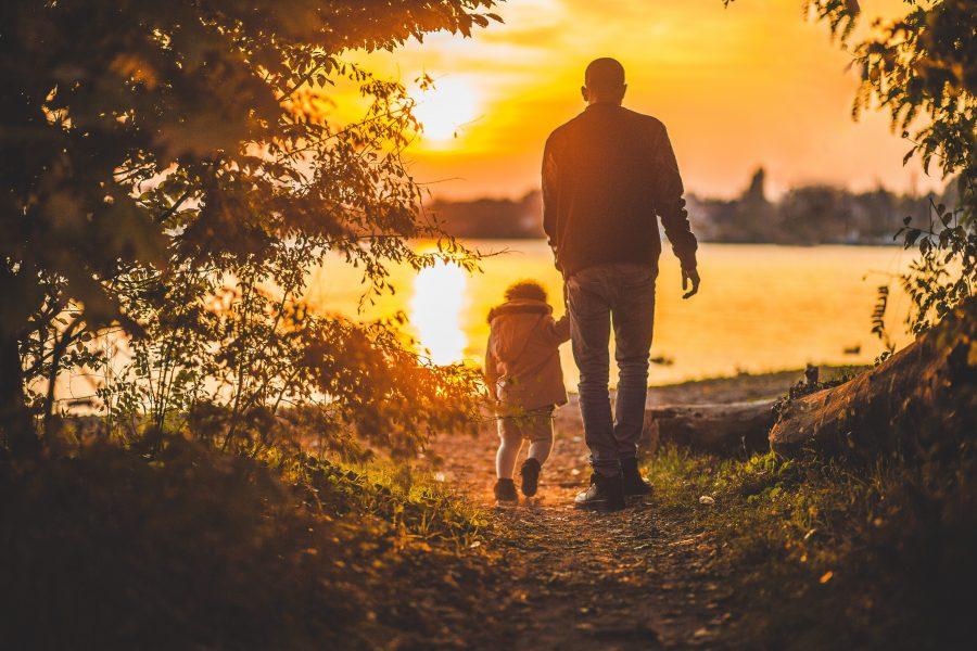 5 consigli regalo papà