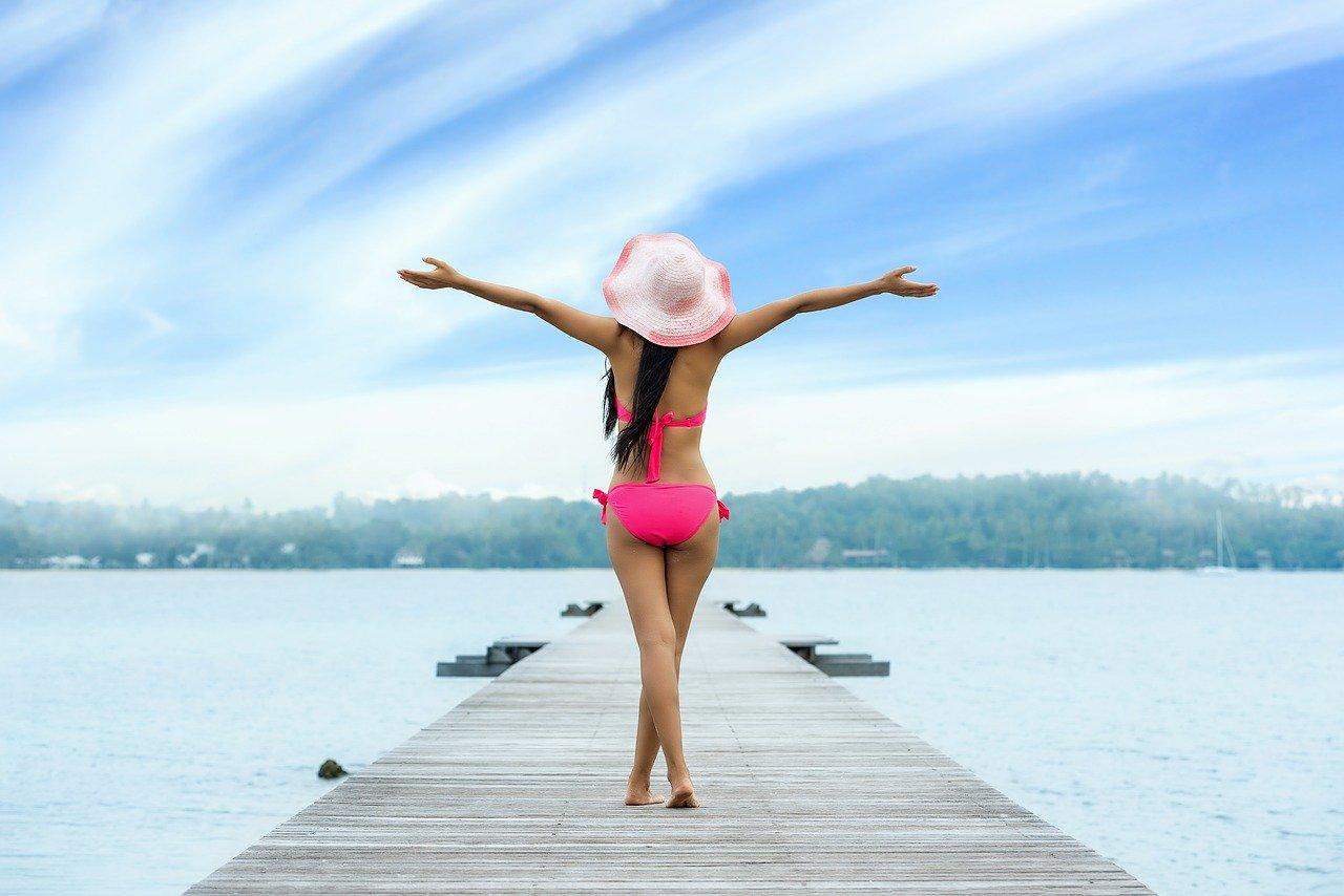 Come organizzare una vacanza su internet, suggerimenti e consigli