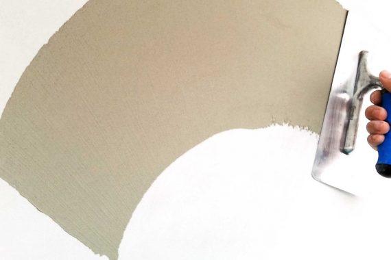 Rinnovare il pavimento senza demolire le piastrelle