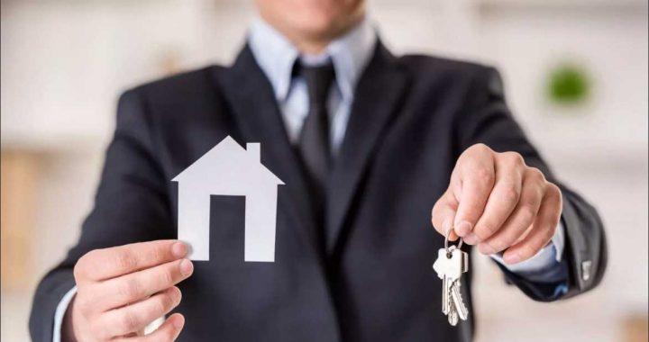 Comprare casa: meglio da agenzia o da privato