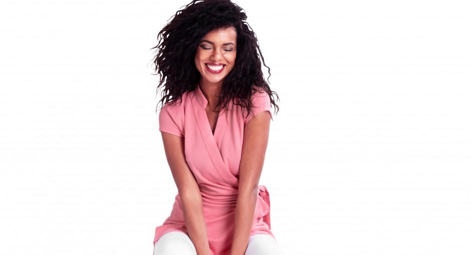 L'importanza del colore del camice da estetista