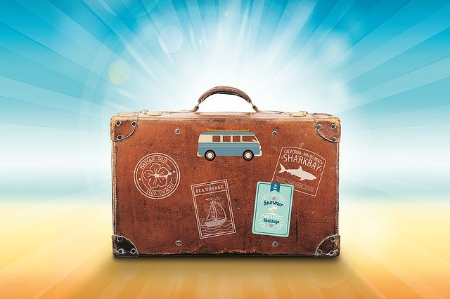 Come risparmiare durante un viaggio
