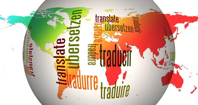 Come scegliere un'agenzia di traduzione professionale