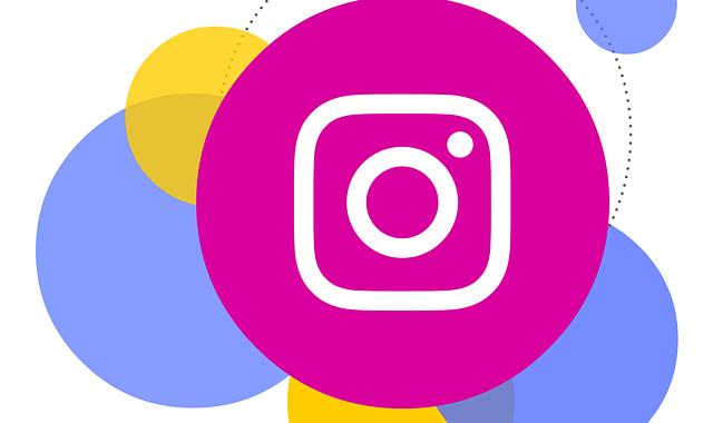 Followers Instagram: significato