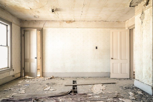 Quali sono i vantaggi della coibentazione del tetto