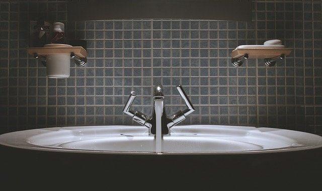Rivestimento bagno quali sono le pavimentazioni migliori e come sceglierle