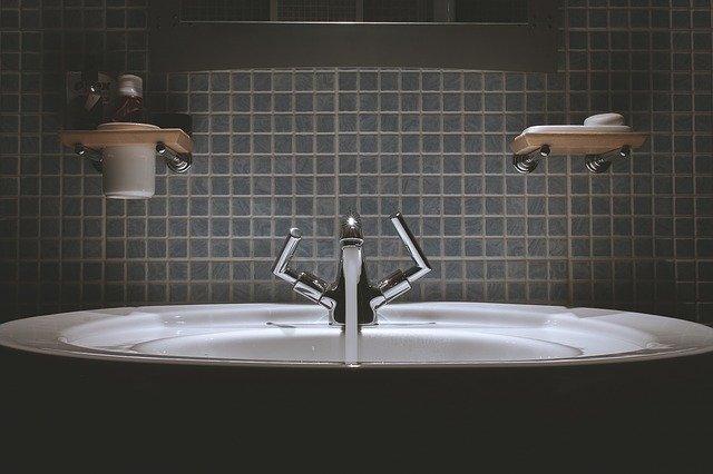 Rivestimento bagno: quali sono le pavimentazioni migliori e come sceglierle