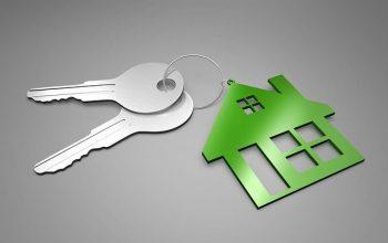 Consigli per una buona SEO local per un'agenzia immobiliare