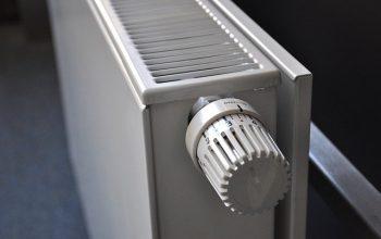 Perché è importante fare manutenzione sulla caldaia