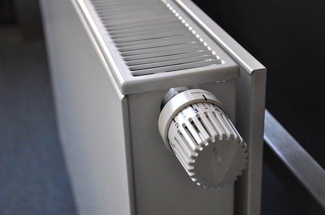 Perché è importante fare manutenzione sulla caldaia?