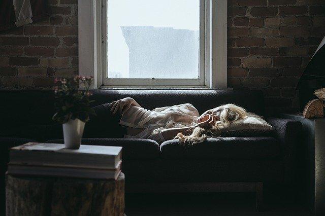 Come scegliere un divano letto